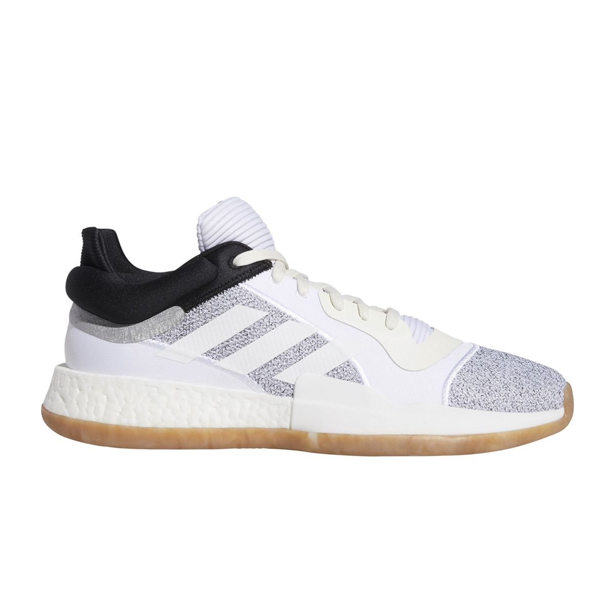 Chaussures basketball Marquee Boost Low | board3 in 2019