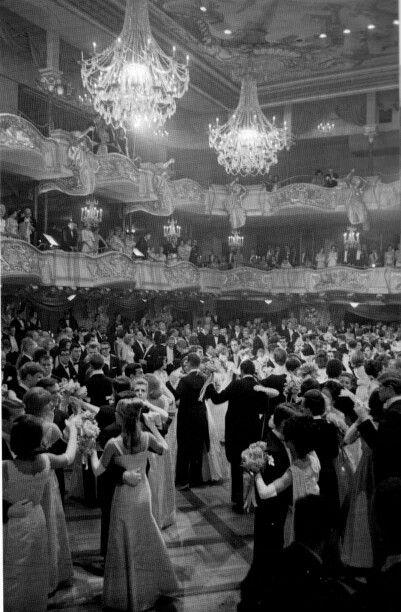 Ballroom Dancing 1920s Ballroom Dance Photography Dance