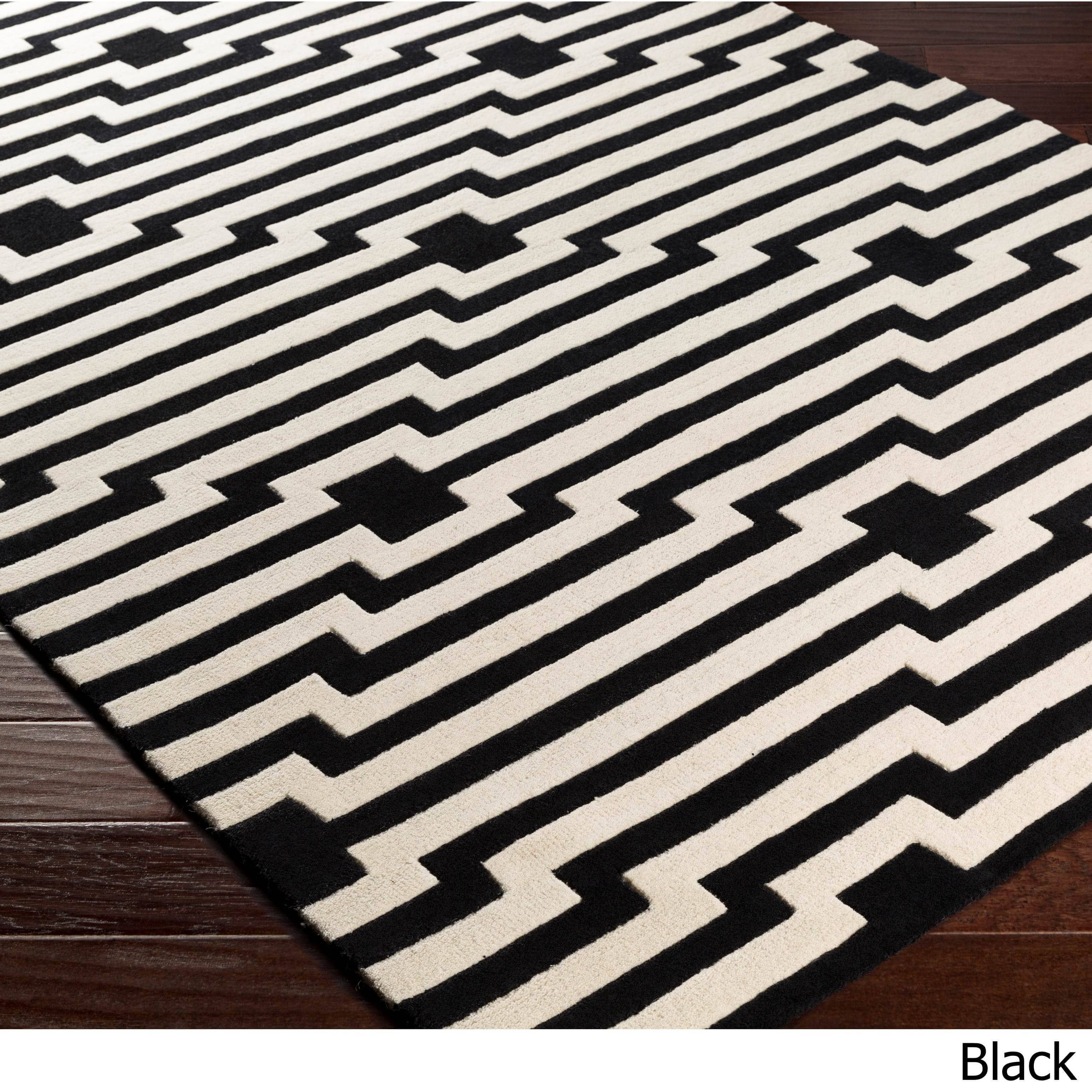 Volume Of A Square Pyramid Carpet On Carpet Rugs Area Carpet For Living In 2020 Wool Rug Simple Carpets Rugs