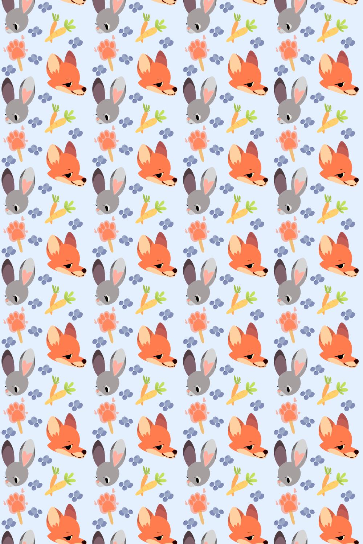Tumblr iphone wallpaper pattern - Tumblr_o4b8wxejc51qfbg30o1_1280 Png 1000 1500 Disney Wallpapermobile Wallpaperiphone