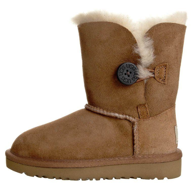 f4047da6ba6 new arrivals ugg boots bailey button zalando 3.0 245bc f9e5c
