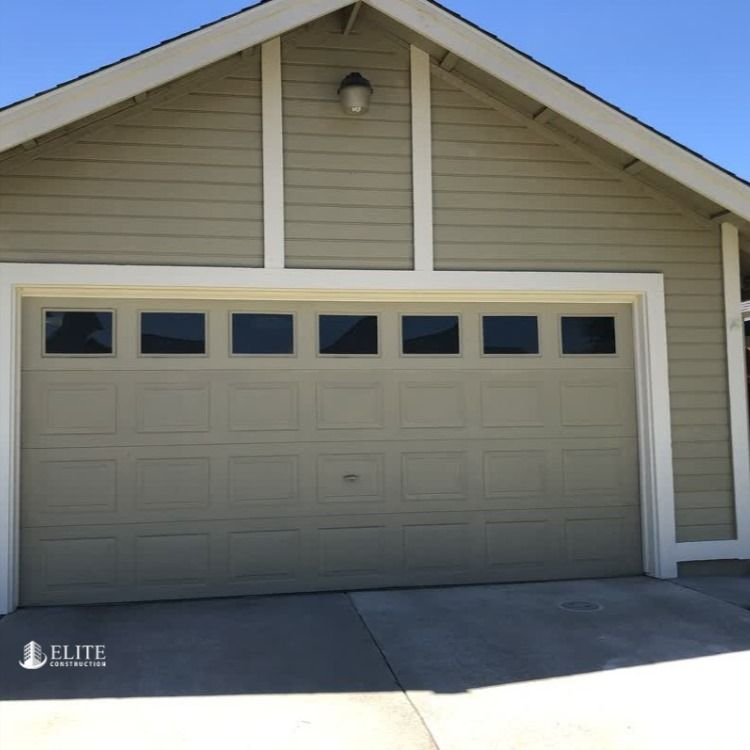 Wood Rot Also Called The Most Cancerous Disease Of Homes With Timber Siding Or Trim Can Destroy A Beautiful Wood Shape Quickly Siding Soffits In 2020 With Images Beautiful Wood