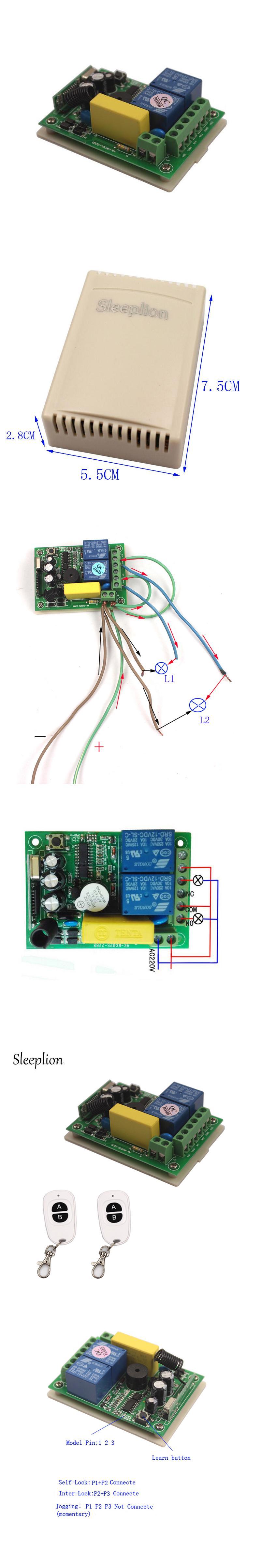 ir rm universal gang pin light remote on switch controller intelligent pro switcheswifiremoteelectronicsconsumer broadlink electronics rf wifi