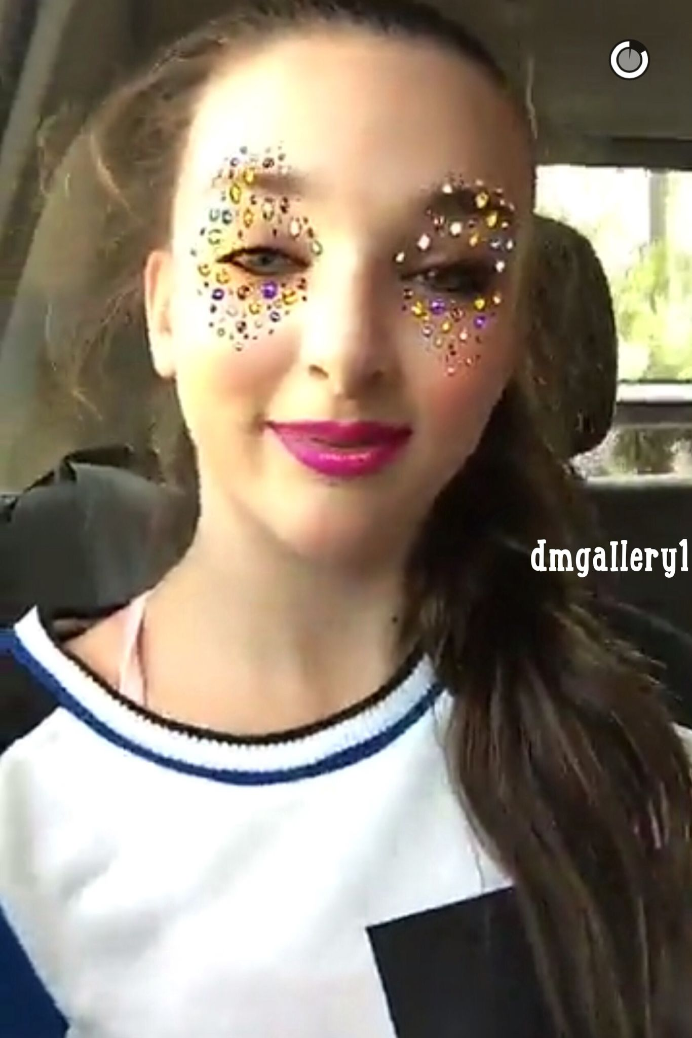 Kendall Vertes' Snapchat [FOLLOW: @dmgallery1] | Kendall ...