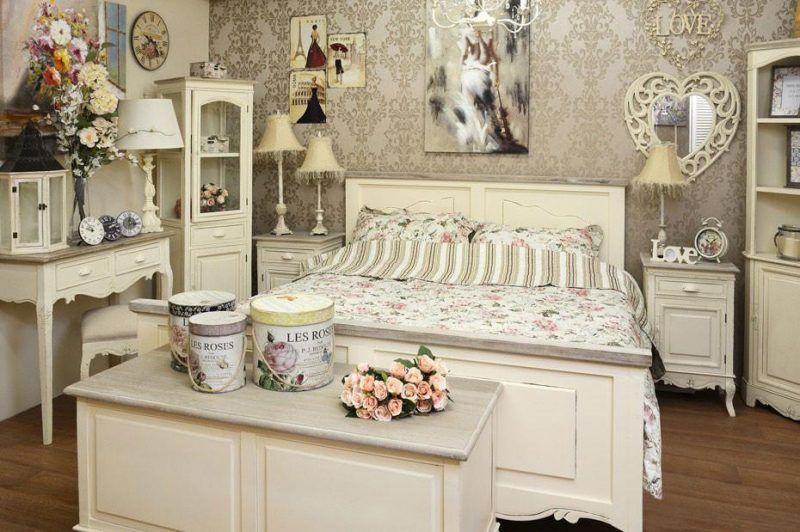 Vintage Möbel selber machen und alte Möbelstücke neu aufpeppen ...