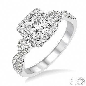 Jared Jewelers Near Me Engagement Rings Flower Pinterest
