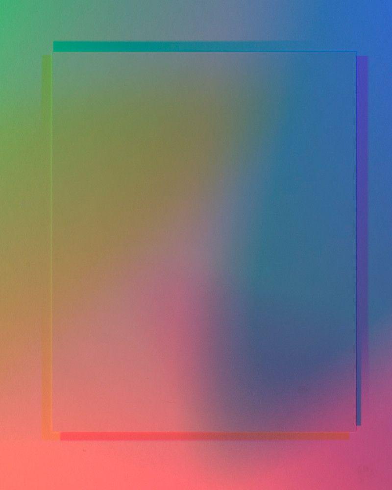 ZacharyNorman_12-800x1000