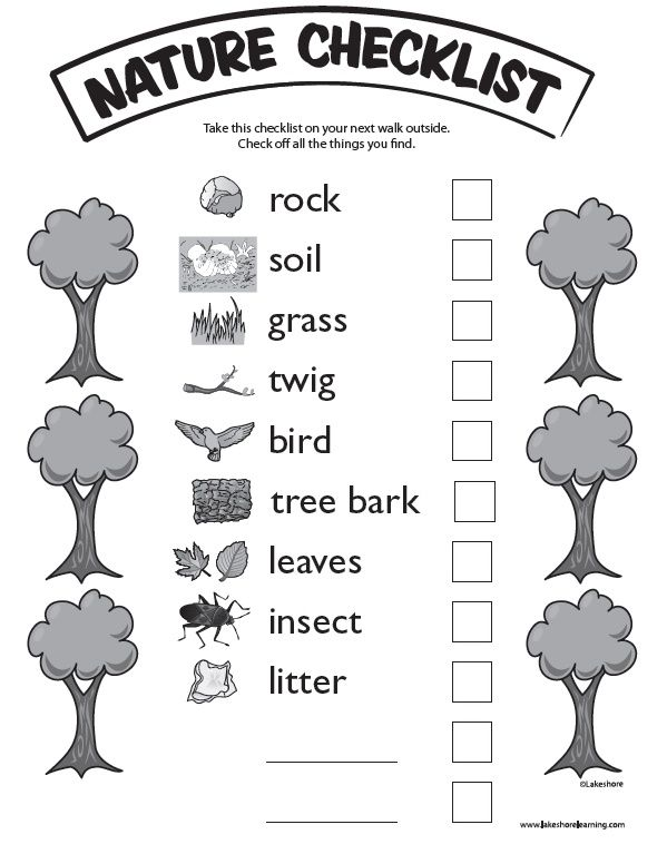 Natural Resources Vocabulary   Worksheet   Education likewise Montessori Worksheets Forindergarten Pin By Alena P On also  as well FREEBIE  Earth Day Printables   Nature Walk Scavenger Hunt in addition  further Nature Walk    I saw  I heard  for younger kids to  plete during together with Window Color By Number   Worksheet   Education also  likewise coloring pages nature 01   Education   Pinterest   Nature moreover Learn the Secondary Colors   Worksheet   Education moreover How Many Stars Are There    Worksheet   Education. on worksheets for preschool about nature