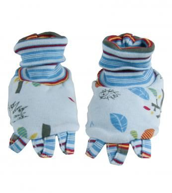 I love Naartjie, so dang cute and cool. Come on baby slippers with claws!