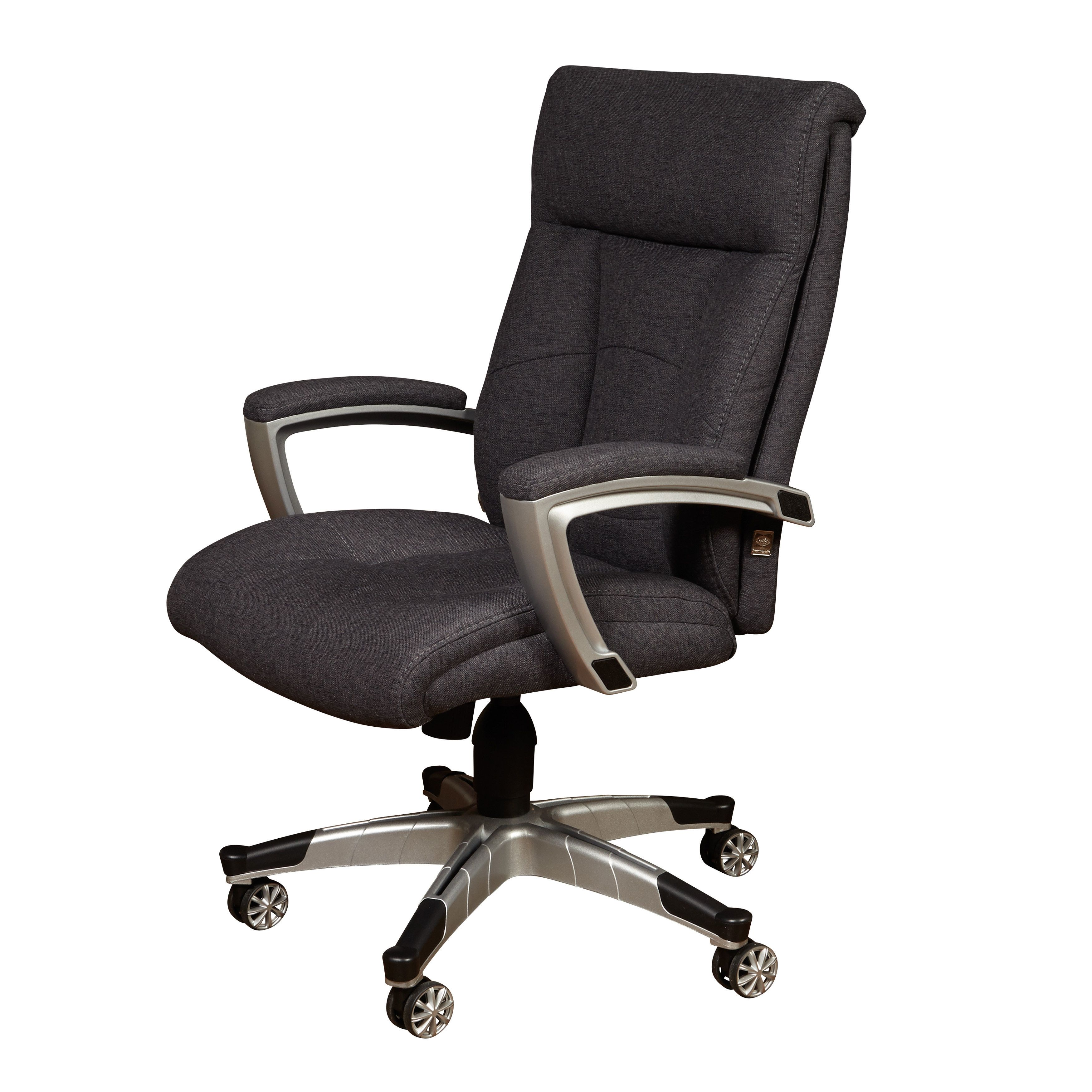 cooling office chair. Sealy Posturepedic Cooling Memory Foam Executive Office Chair