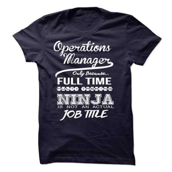 Affordable I Love OPERATIONS Shirts & Tees big sale I Love OPERATIONS Shirts & Tees Check more at http://wow-tshirts.com/job-title-t-shirts/i-love-operations-shirts-tees.html
