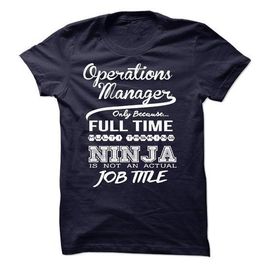 Affordable I Love OPERATIONS Shirts & Tees big sale I Love OPERATIONS Shirts & Tees Check more at http://wow-tshirts.com/job-title-t-shirts/i-love-operations-shirts-tees.html