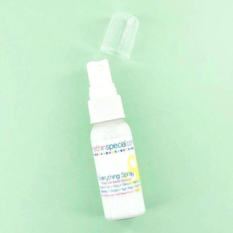 Dove Soap Body Spray Room Shower Bathroom Car Shoes Home Air Freshener Fragrance Hair Perfume Mist Vegan Non Toxic In 2020 Body Spray Hair Perfume Dove Soap