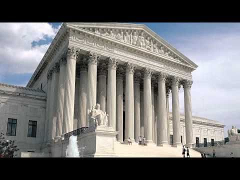 Pin By Primary World 123 On Bucketlist Five In A Row Supreme Court Building World Wallpaper