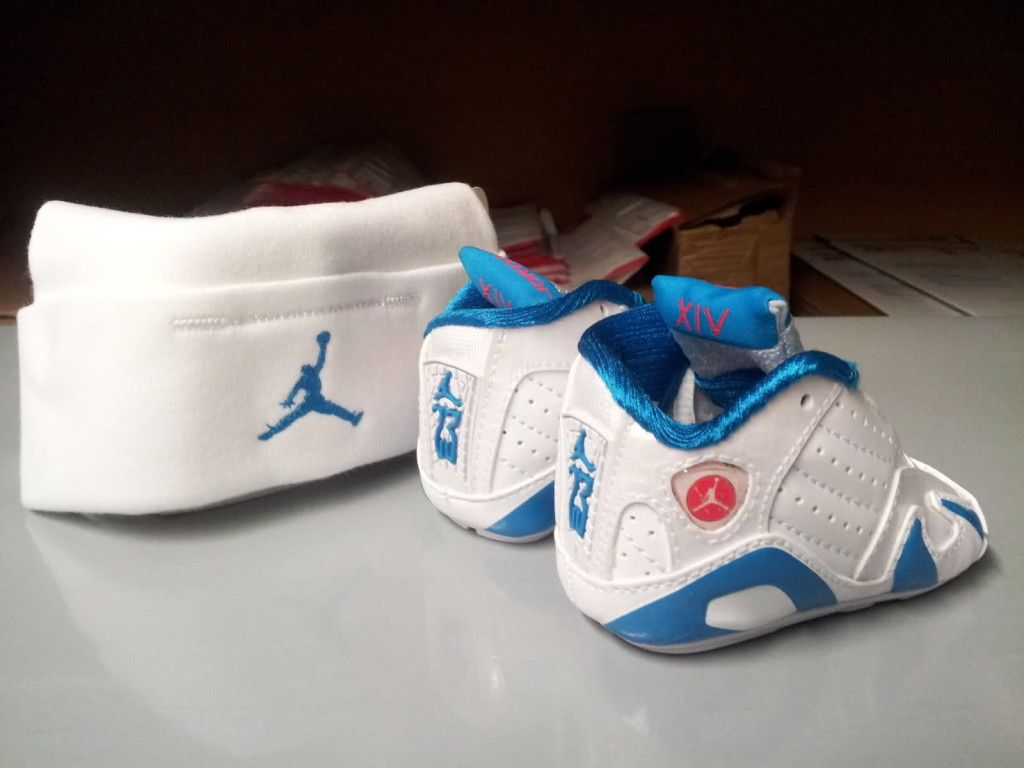 Baby Boy Nike Infant Newborn Baby Boy Nike Shoes Baby Boy Shoes