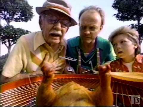 hillshire farm hotdogs commercial 1993 1993 commercials clips
