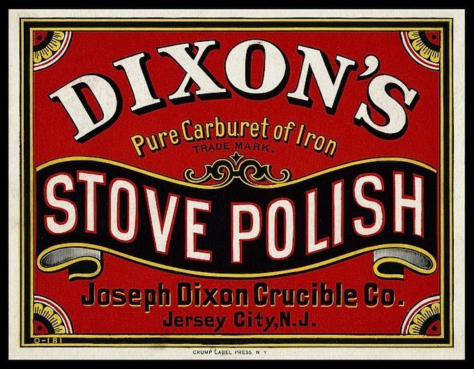 DixonsStoreCard150