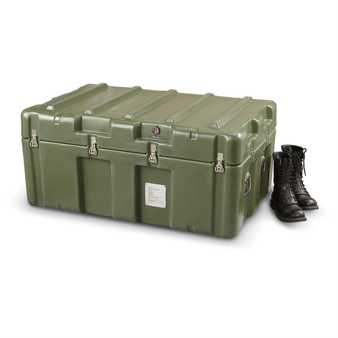 Lovely Waterproof Storage Box
