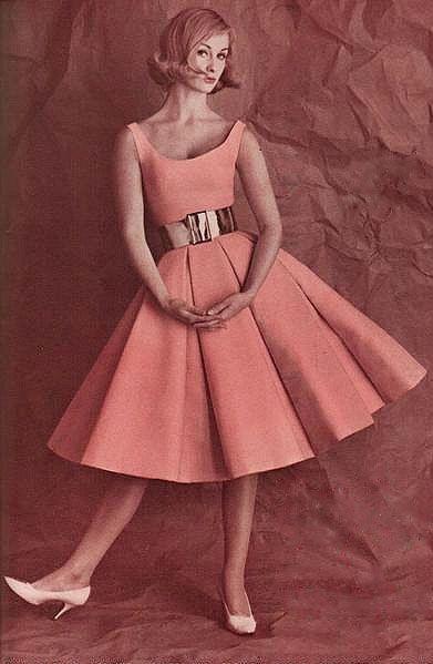 Polly Peck 1959