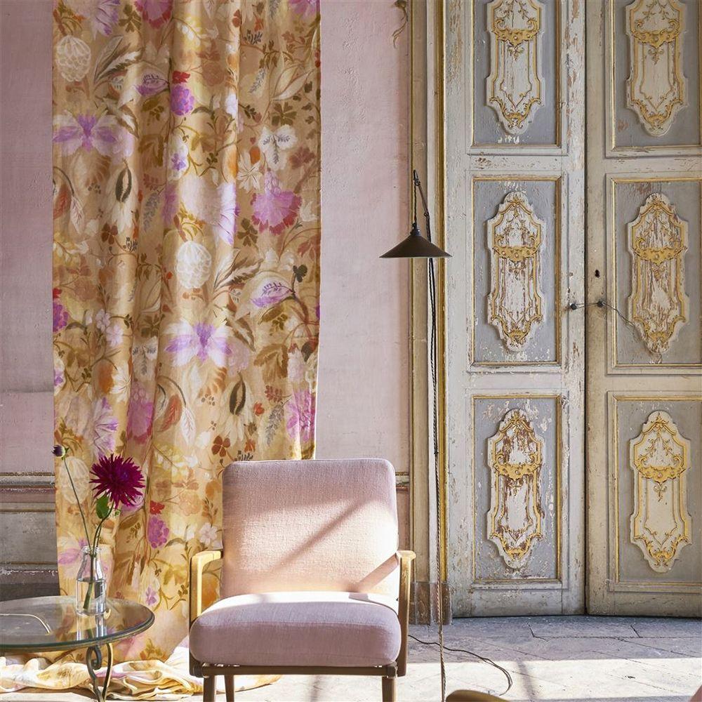 färdigsydda gardiner online