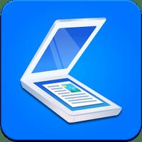Easy Scanner Pro v3.2 [Paid] Cracked [Latest] Scanner