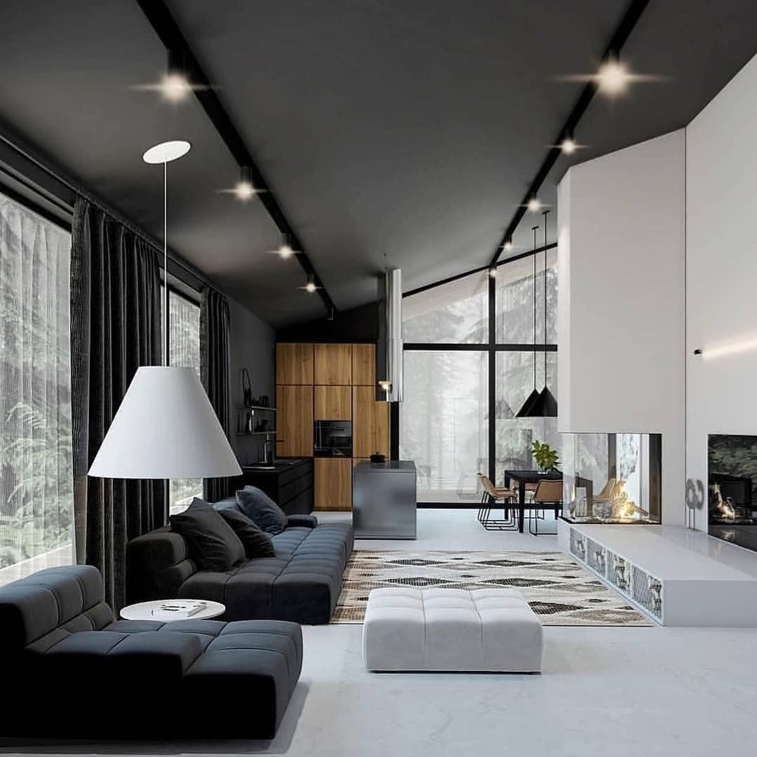 Awesome 13 Top Interior Design Schools In World Best Furniture