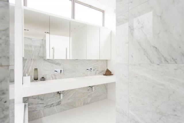 Genial 92exklusive Ideen Für Badezimmer: Komplett Lösungen Zum Wohlfühlen