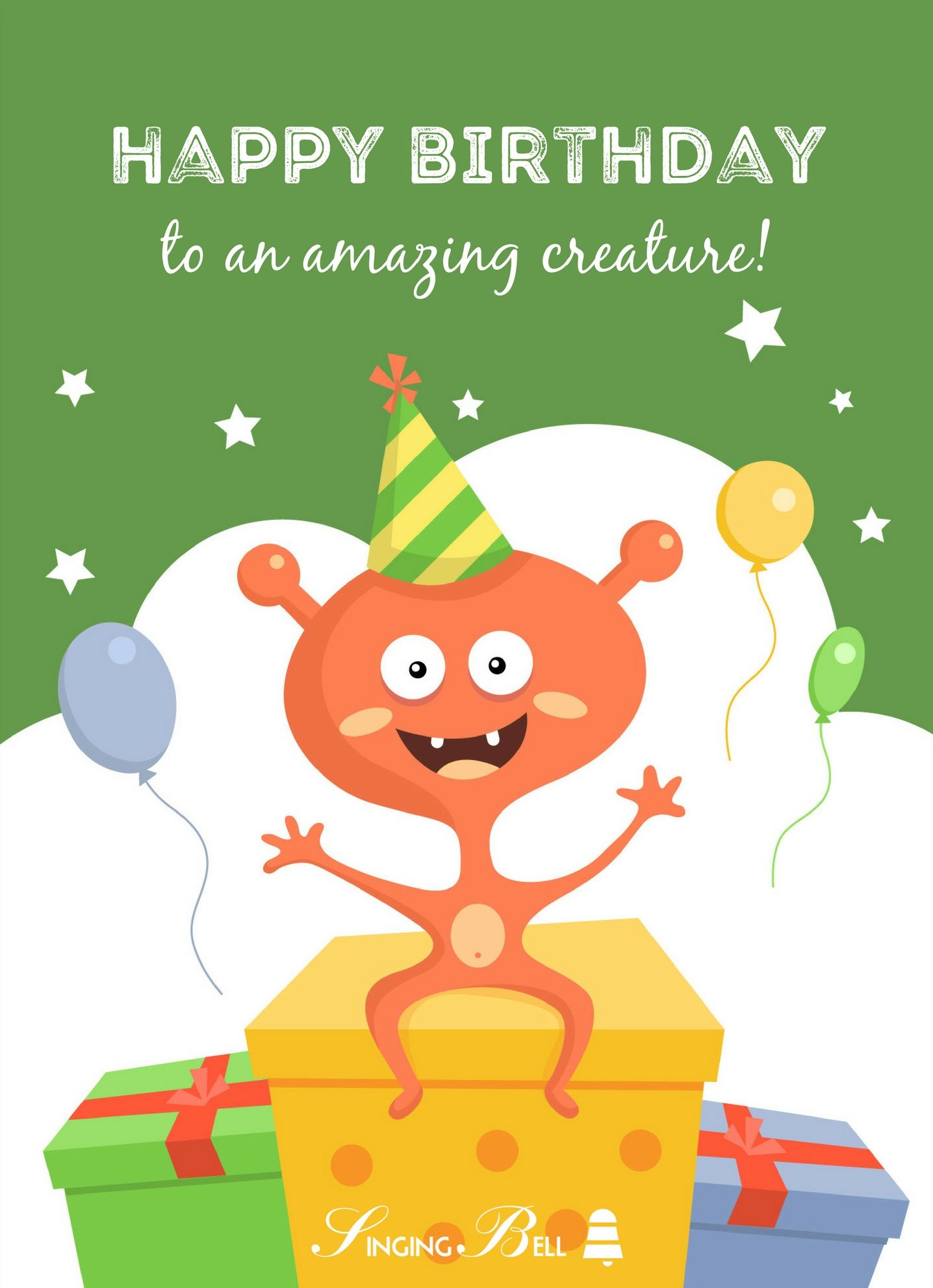 Happy Birthday to you Birthday wishes, Birthday wishes