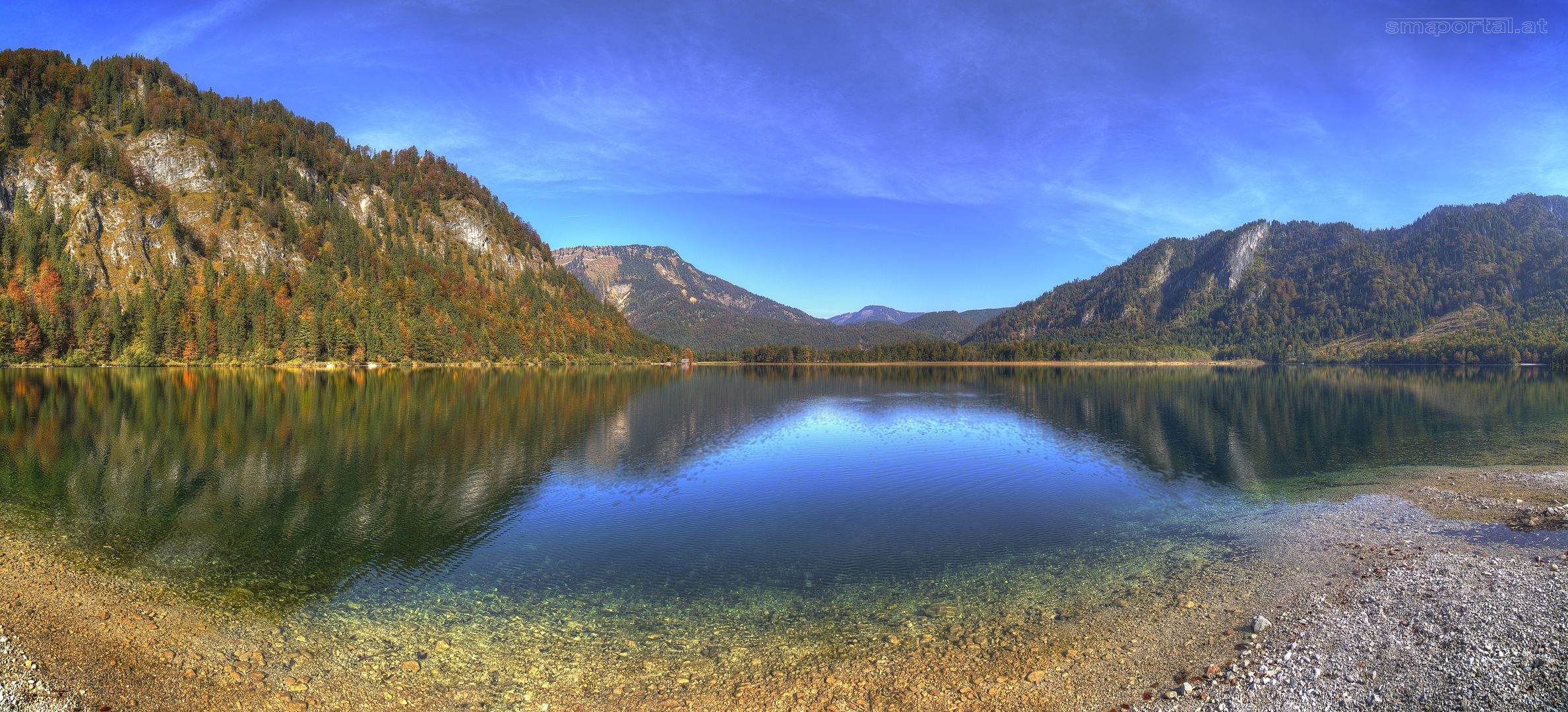 Offensee - IMG_5659_60_61