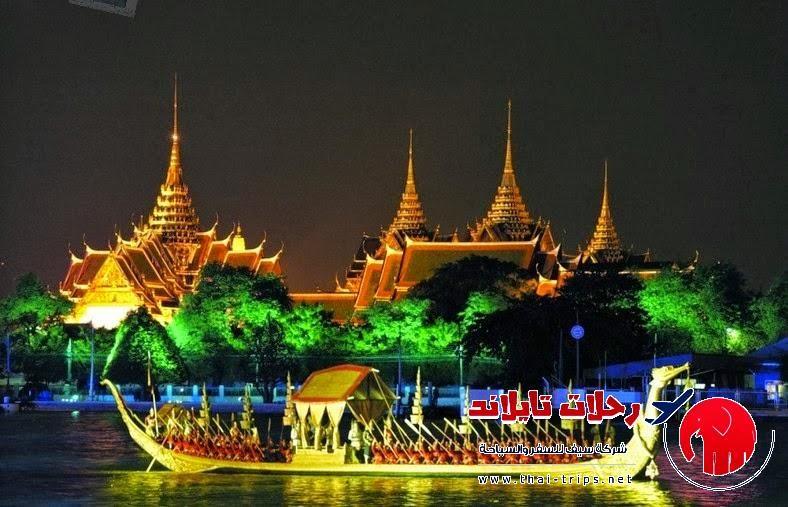 تعرف على أجمل 5 اماكن سياحية فى تايلاند 2016 Thailand Destinations Thailand Tours Thailand Travel