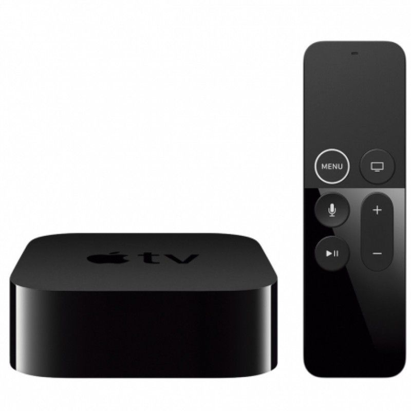 Apple Tv 64gb 4k evoweb.es (con imágenes) Apple tv