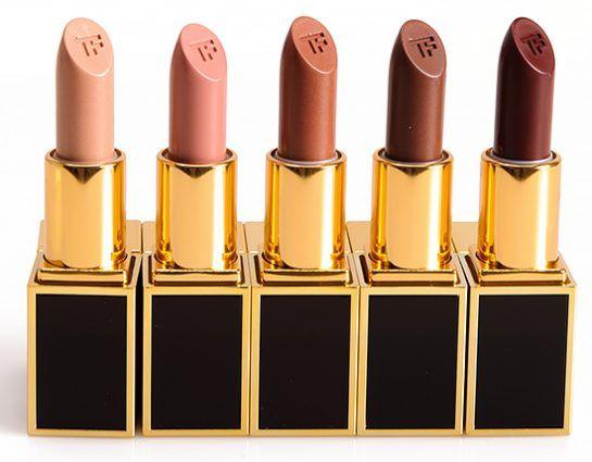 pin von barbarap auf lipstick for dark skin girls. Black Bedroom Furniture Sets. Home Design Ideas