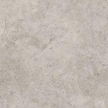 Stone flooring, swatch of Bottocino Grey SS5S3598.