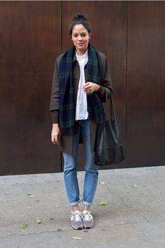 Chaussures New Balance Fashion FMY7Y3LC