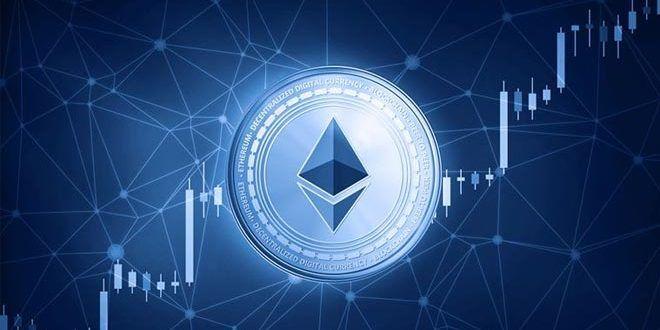 articolo bitcoin