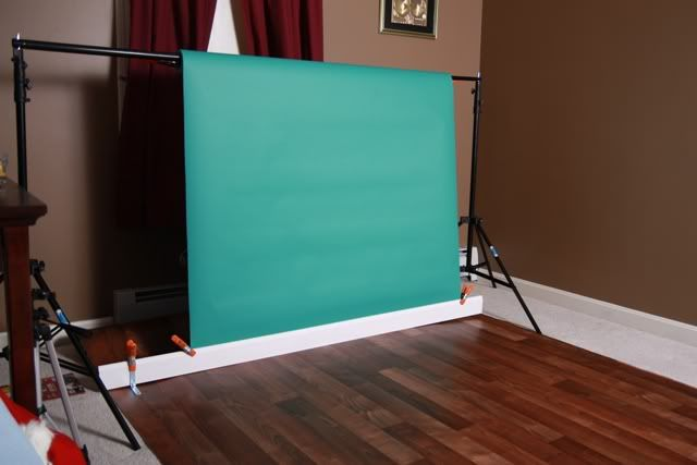 office backdrops. set up with faux flooring and seamless paper photography officephotography backdropsphotography office backdrops