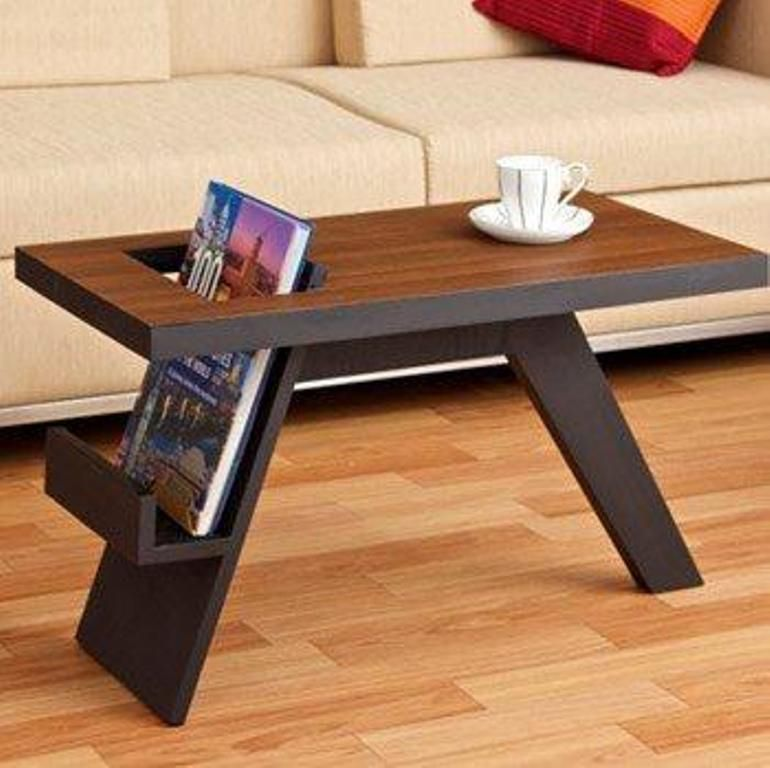 coffee table book stand - google search | hoose | pinterest | book