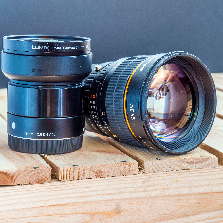 Best Cheap Lenses For Sony E Mount Lens For Portraits Sony E Mount E Mount