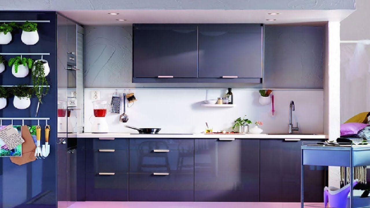 best indian style kitchen design and interior ideas also rh pinterest