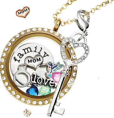 Origami Owl - Team Hootylicious - Lisa Dunaway Senior Director WWW.JULIEBROWN.ORIGAMIOWL.COM