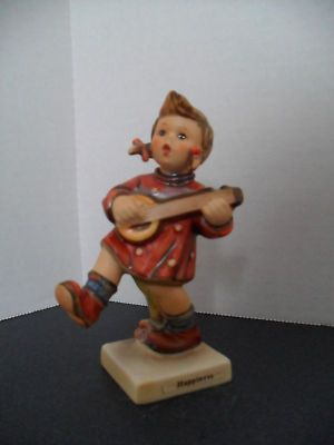 hummel figurines_hq Price Guide | Hummel figurines, Hummel ...