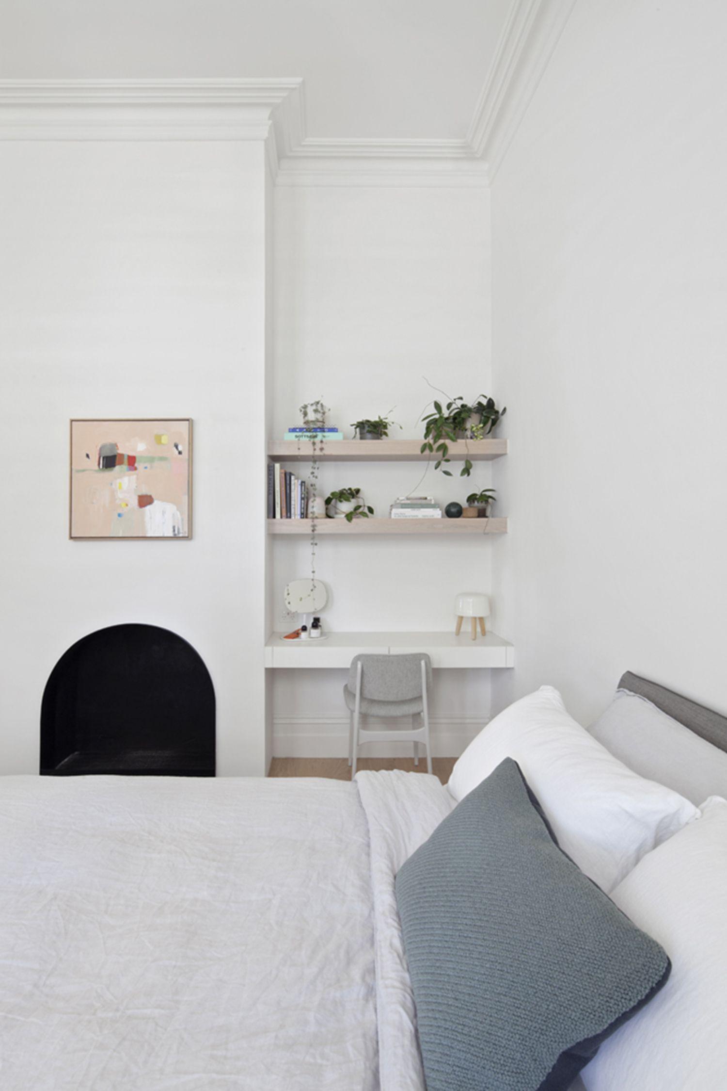Pin by Danielle Doré on Couleurs Pinterest Cousins White houses