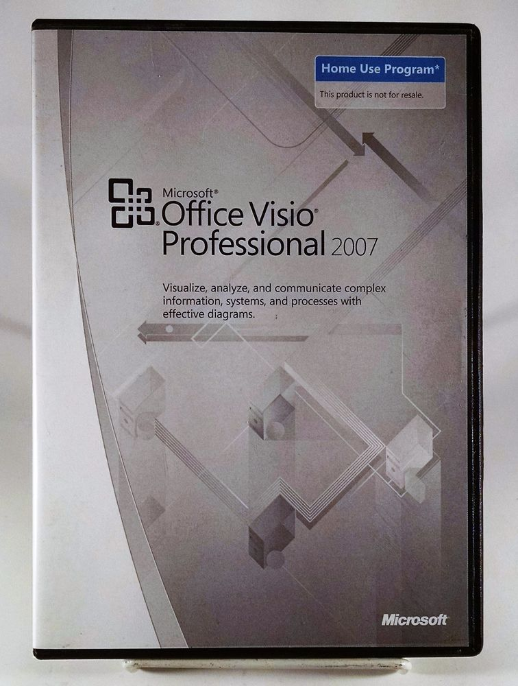 microsoft office visio 2007 professional pro home use version product key - Visio 2007 Serial Key