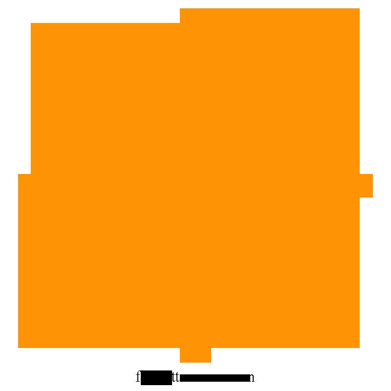 Lotus Mandala Vector Art Pattern Files Lotus mandala
