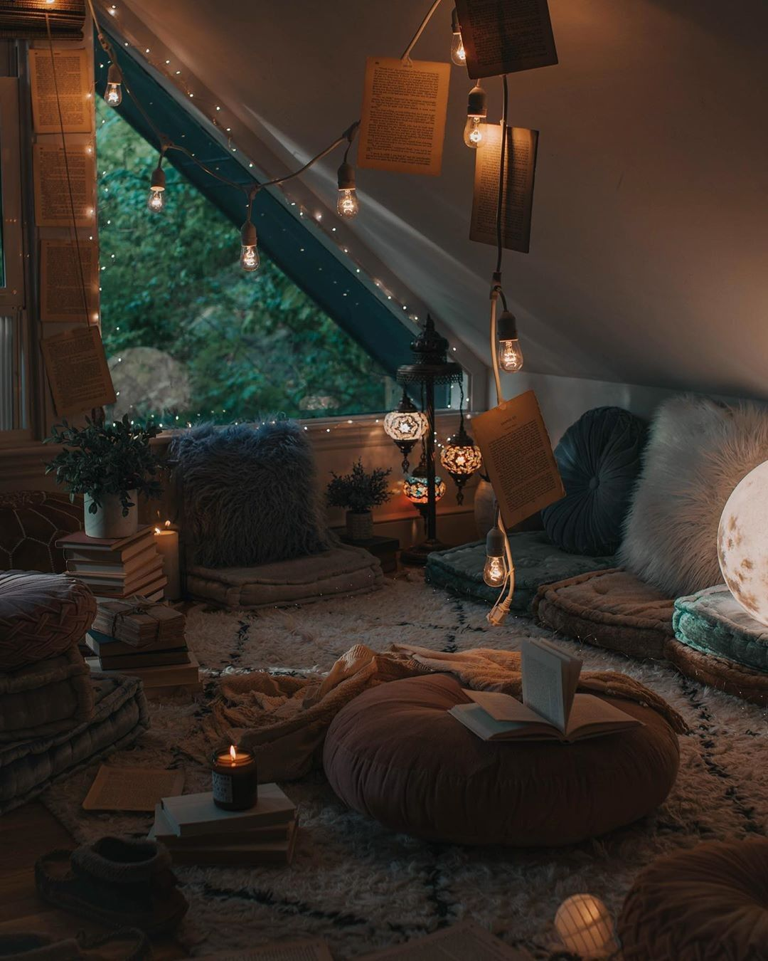 Home Decorating Ideas With Bohemian Style Avec Images Idees
