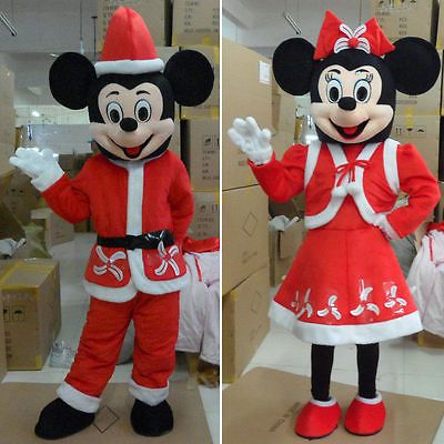 Minnie Mouse Dress & Minnie Mouse Dress | horse | Pinterest | Minnie mouse and Horse
