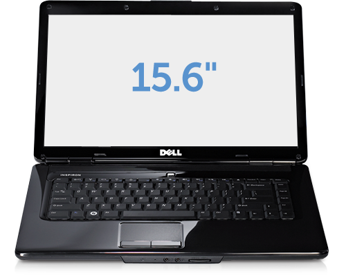 Product Support Dell Us Dell Inspiron Laptop Windows Dell Laptops