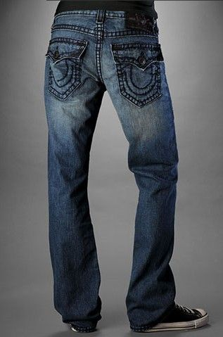 53f90e7914825 True Religion Jeans Straight Leg Men   True Religion Outlet - Shop Cheap  True Religion Jeans in Official Outlet Store Online.All Jeans with Best  Quality and ...