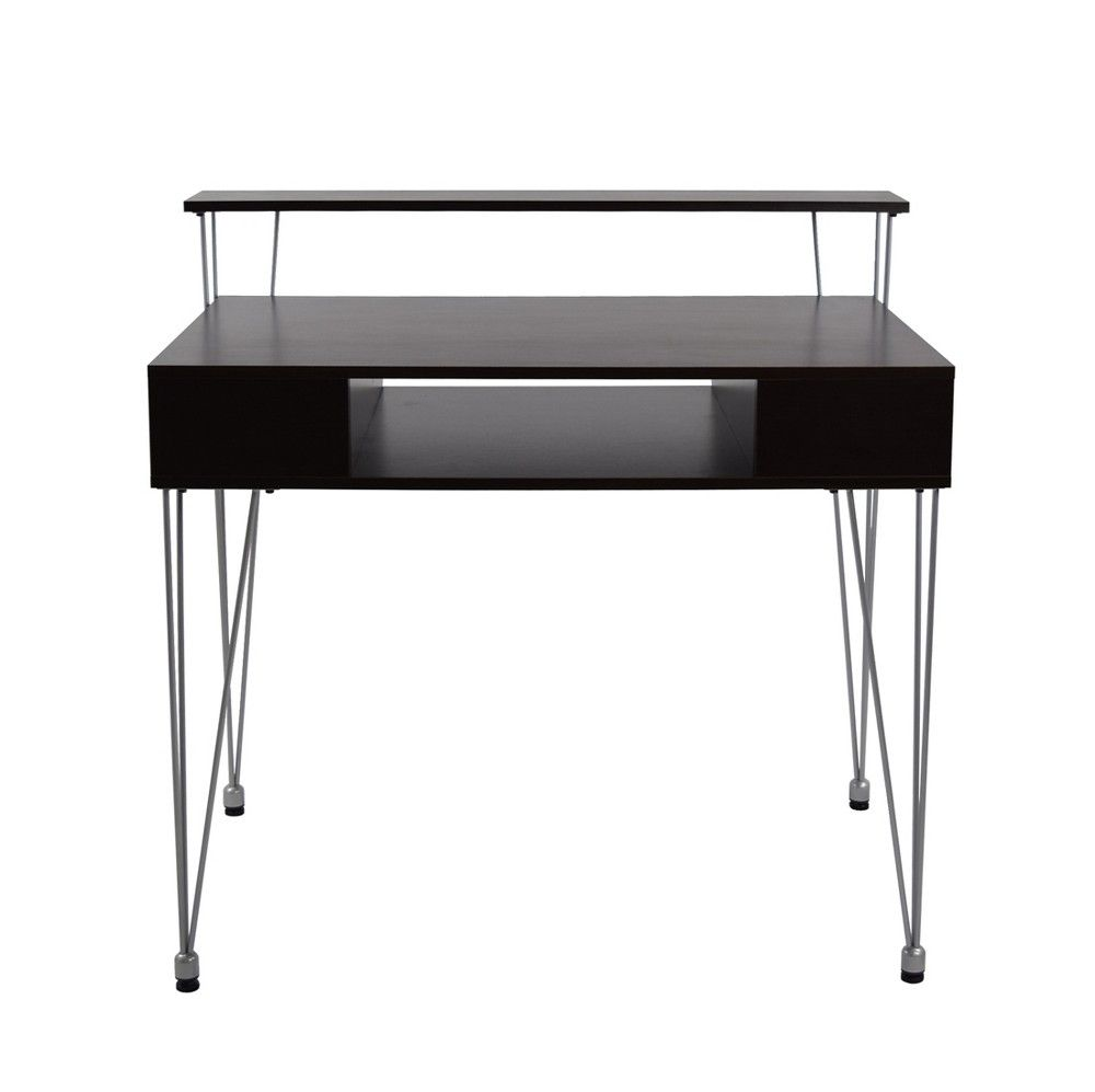 Proman Salon Bring Polished Style To Your Home Office Or Living Space With The