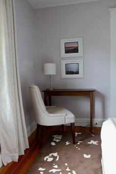 Bedroom On Pinterest Benjamin Moore Area Rugs And Touch Of Gray
